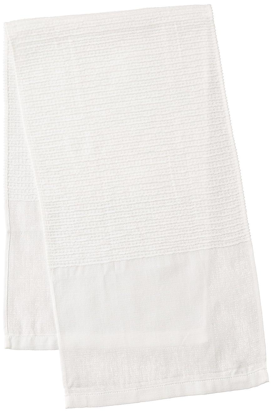 現金啓発する書士【今治タオル】 女性のためのボディータオル (縦25×横95cm) BB-1000