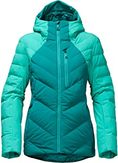 Amazon.com  The North Face - Jackets   Women  Sports   Outdoors 60cd2f3ce