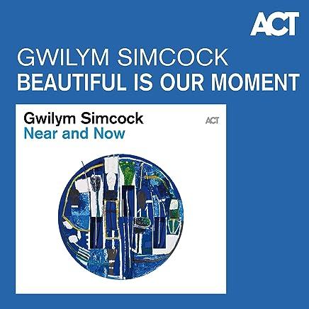 Gwilym Simcock