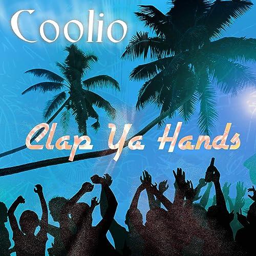 Clap Ya Hands (Funtime Mix) [Explicit]