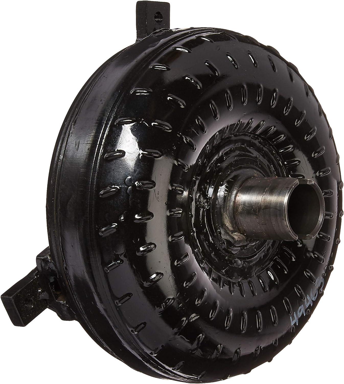 ACC Performance (49463) 28-3200 Stall Torque Converter