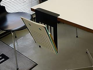 バード電子 ペーパーキャッチャー PC-100(PFU iX100用)