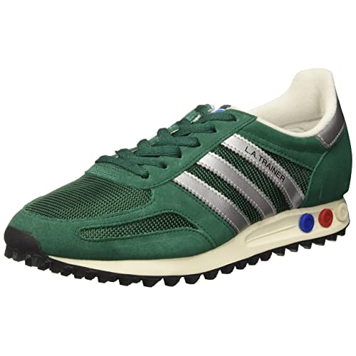 adidas la trainer uomo scarpe