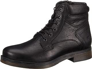 Lumberjack NIKO BOT Erkek Moda Ayakkabılar