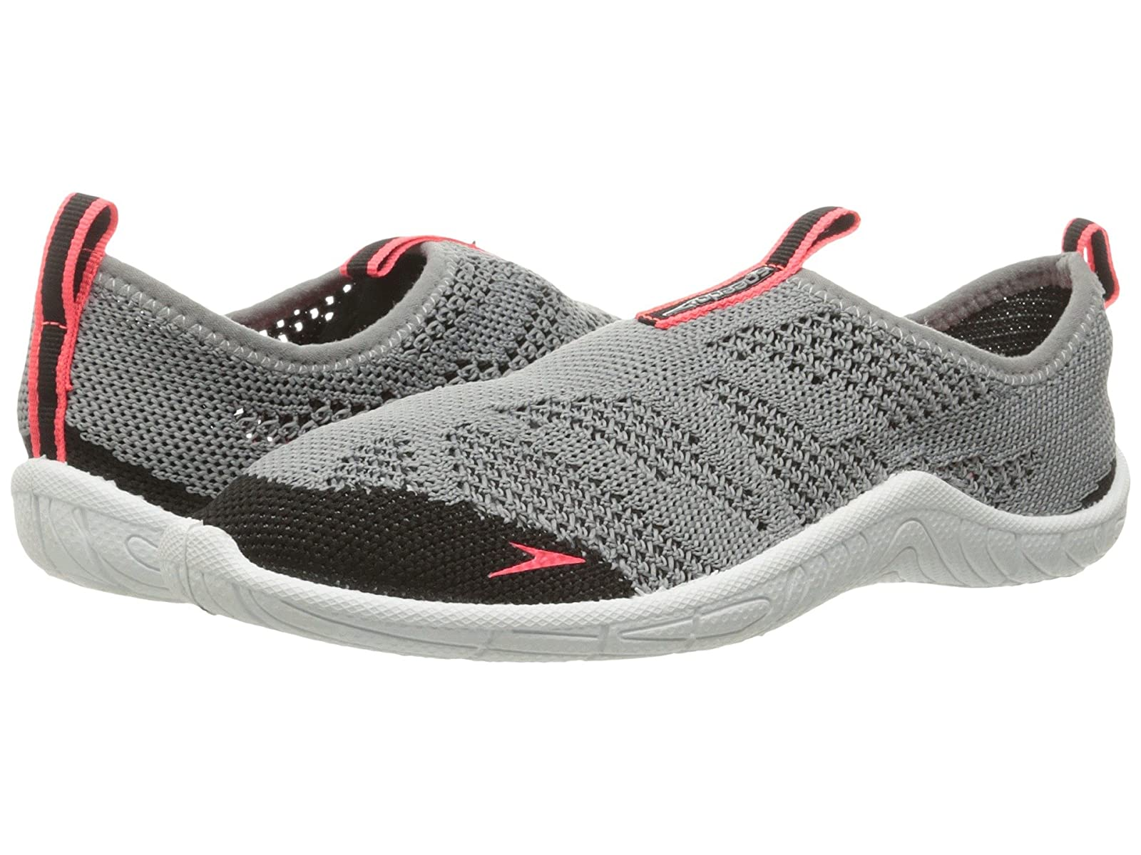 Speedo Surf KnitAtmospheric grades have affordable shoes