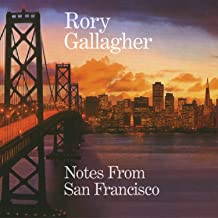 rory gallagher bullfrog blues mp3