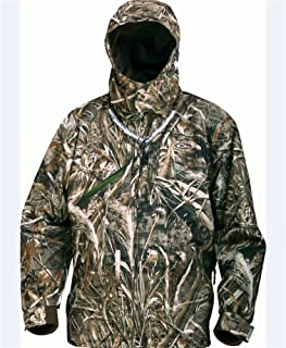 90d32ab41cc85 Amazon.com: Hunting Jackets - Hunting Apparel: Sports & Outdoors