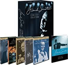 Frank Sinatra: The Concert Collection