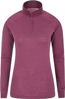 : Mountain Warehouse Sous vêtements thermiques