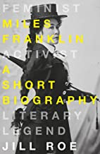 Best miles franklin biography Reviews