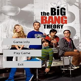 big bang theory app android