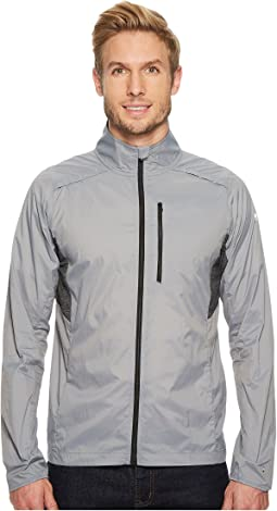 PhD® Ultra Light Sport Jacket