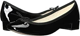 Repetto - Jane