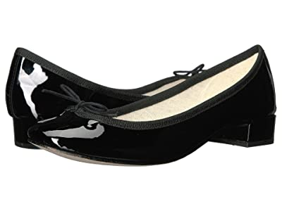 Repetto Jane (Noir) Women