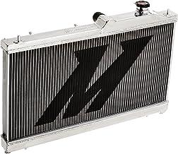 Mishimoto MMRAD-STI-08 Performance Aluminum Radiator Compatible With Subaru Impreza WRX/STI 2008-2014