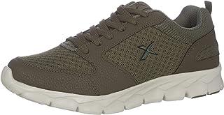 Kinetix OKA 9PR Erkek Yol Koşu Ayakkabısı