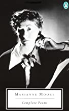 Best the complete poems of marianne moore Reviews