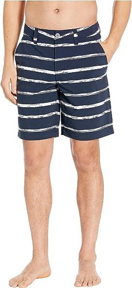 adidas golf shorts 9 inch inseam
