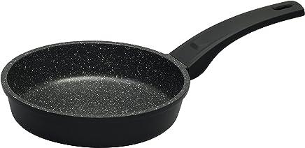 Amazon.es: sarten piedra - 20 cm / Sartenes para freír / Sartenes y ...