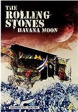Havana Moon Region Free