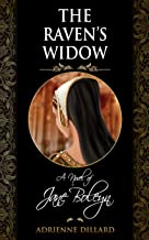 Best the tudors jane parker Reviews