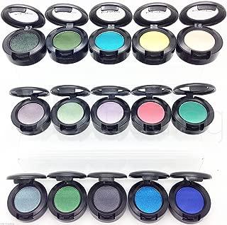 MAC Small Eye Shadow - Dazzlelight - 1.3g/0.04oz
