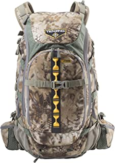 Tenzing TZ 3000 Back Country Hunting and Hiking Pack with...