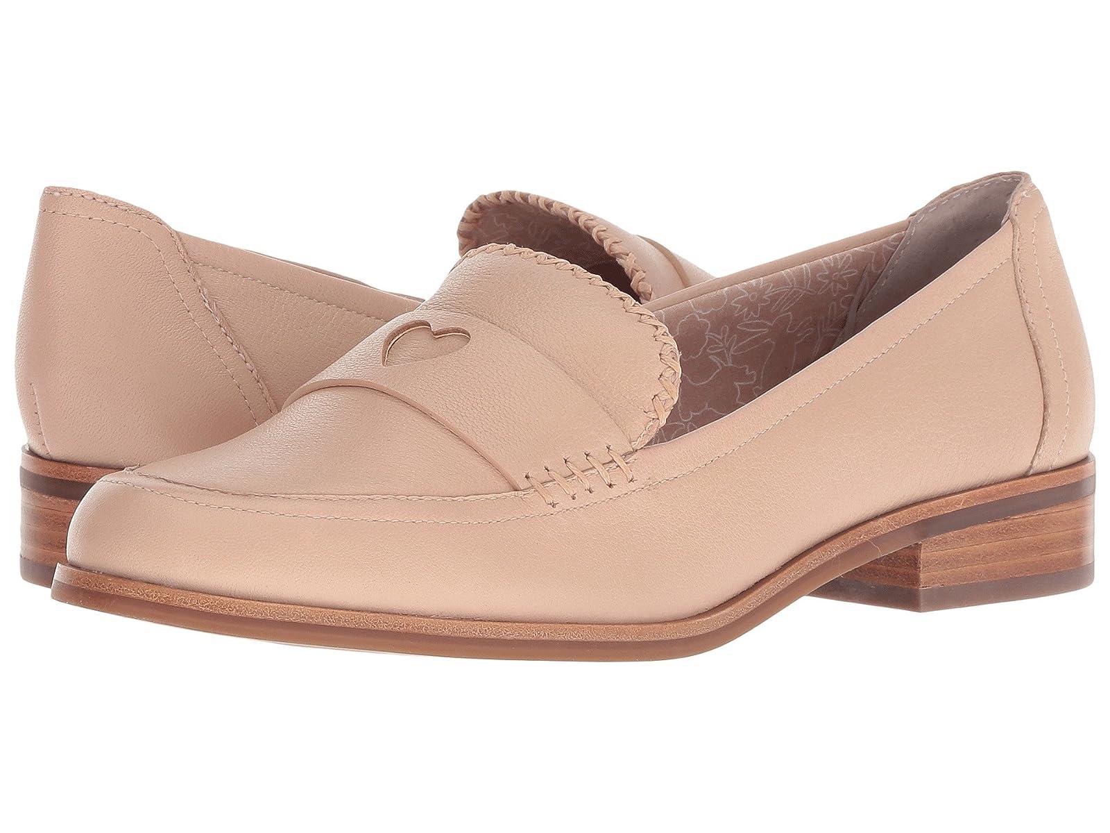 ED Ellen DeGeneres LaddieAtmospheric grades have affordable shoes