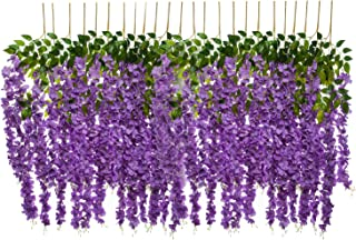 Best wedding flowers with purple Reviews