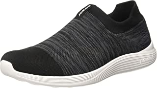Power Men's Glide Nimble Running Shoes
