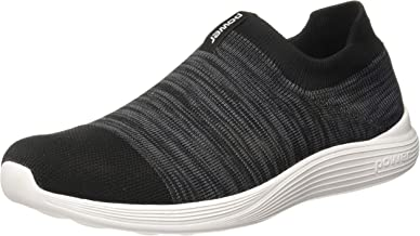 Power Men's Glide Nimble Running Shoes