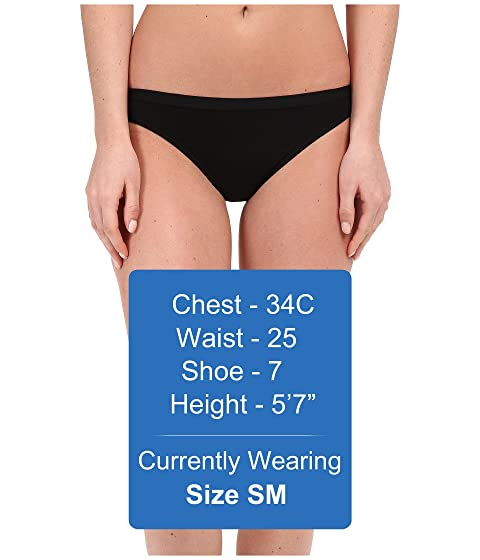 Cheap Sale New Arrival Best Prices Online Icebreaker Siren Merino Thong Black/Black Clearance Online Ebay Low Shipping Fee Cheap Price Clearance Choice thpXka2sm