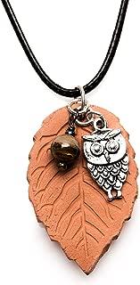 Best terracotta jewellery pendants Reviews