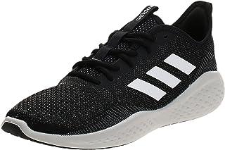 حذاء ركض بولاريس للرجال من أديداس
