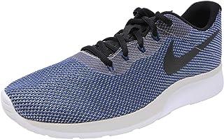 Nike Men's Tanjun Shoes