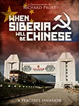 Best chinese in siberia Reviews