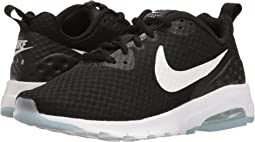 Nike - Air Max Motion Lightweight LW