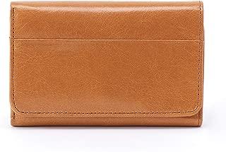 HOBO womens Hobo Vintage Jill Wallet Hobo Vintage Jill Wallet