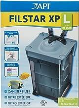Best filstar xp3 filter Reviews