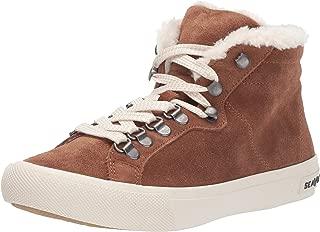 Women's Carmel Coast Boot Sneaker