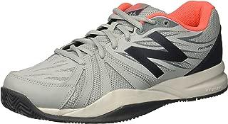 Best new balance 786v2 tennis shoe Reviews