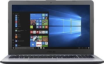 Best asus tru2life laptop Reviews