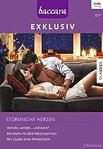 Baccara Exklusiv Band 175 (German Edition)