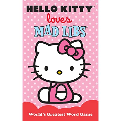 Hello Kitty Gifts for her  Amazon.com 6746b4a32e8a3