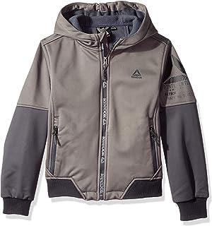 726d960de Amazon.com  Big Boys (8-20) - Jackets   Coats   Clothing  Clothing ...