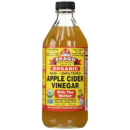 Apple Cider: Amazon.com