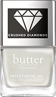Best diamond cut nails Reviews