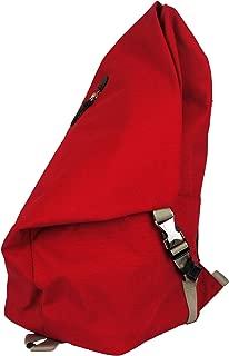 Harvest Label Tourer Backpack Satchel Travel Bag