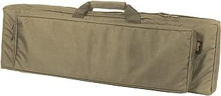 US Peacekeeper Rapid Assault Tactical Case, Desert Tan, 36-Inch