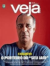 Revista Veja - 13/11/2019